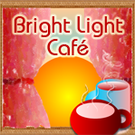 The Bright Light Café