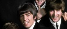 """""""Ladies and Gentlemen, The Beatles"""""""